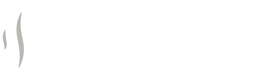 Northwinds Integrated Health Network